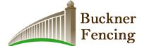 Buckner Fencing